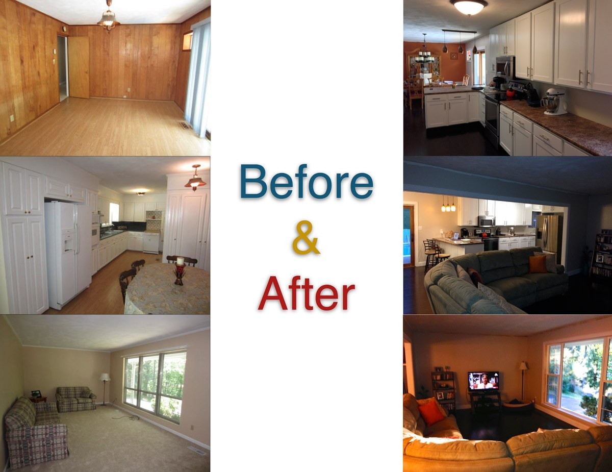 Before-and-After-Other-Reno-min