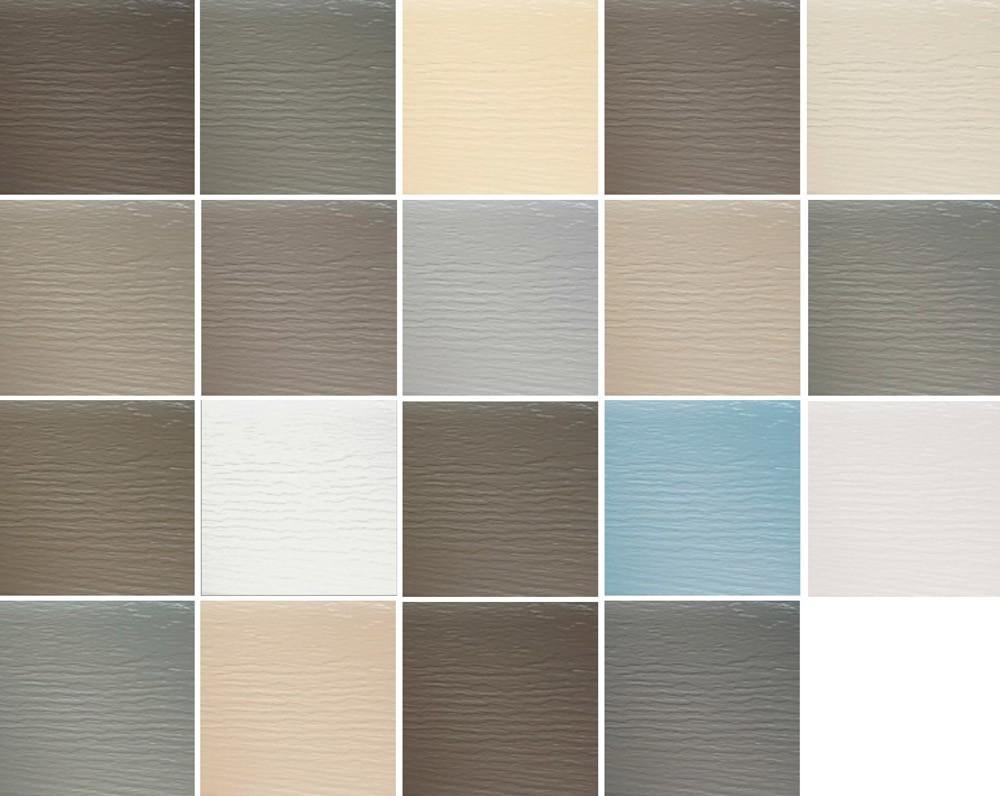 Siding-Colors-min