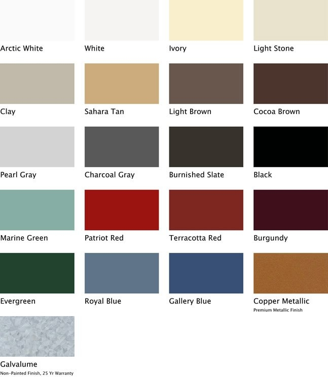 roofing-metal-colors-min