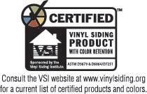 siding-VSI-Clr-Ret-Logo-wTag-082410-min