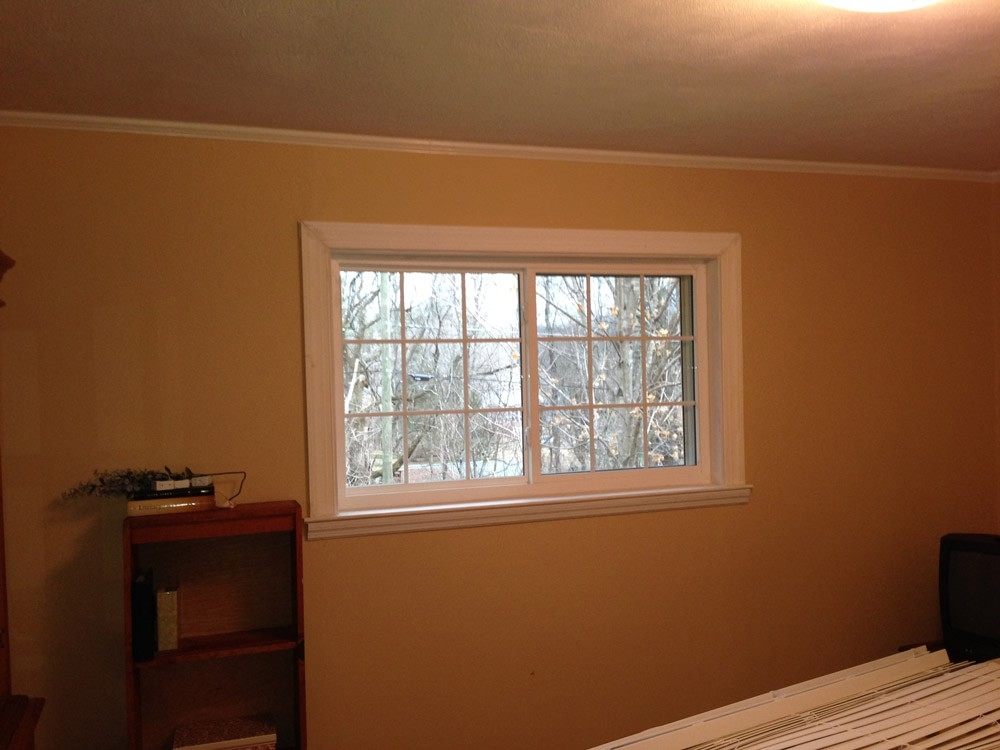 window-3-min