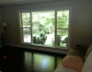window-1-min